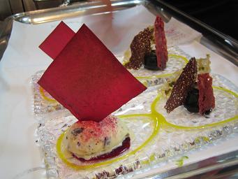 0514-dessert.jpg