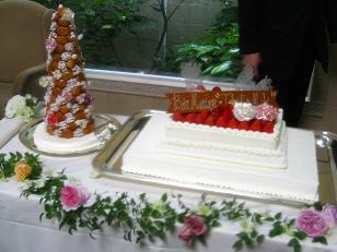 0516-cake.JPG