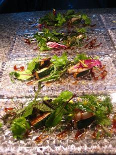 0516-salad.JPG