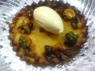 0519-dessert.jpg