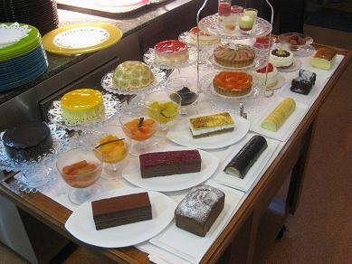 0531-dessert.JPG