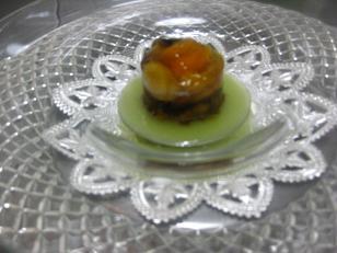 0602-aubergine.jpg