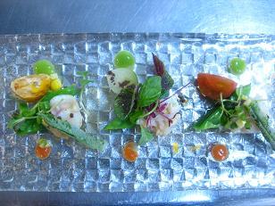0602-salade.jpg