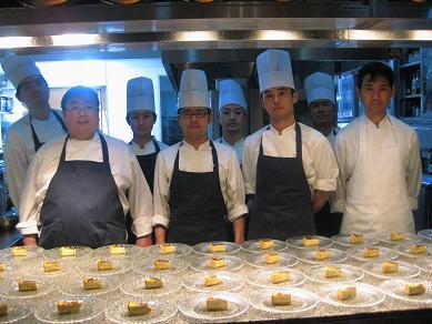0606-cuisinier.JPG