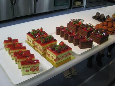 0610-kimura-cheif-dessert.JPG