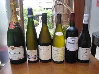 0619-wine.jpg