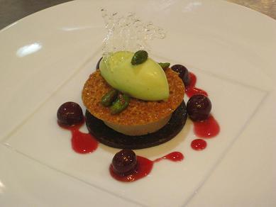 0621-dessert.JPG