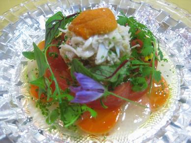0621-salade.JPG