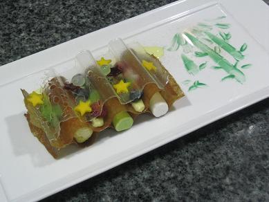 0707-dessert.JPG