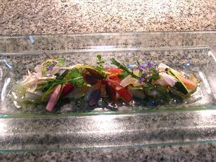 0718-salade.jpg
