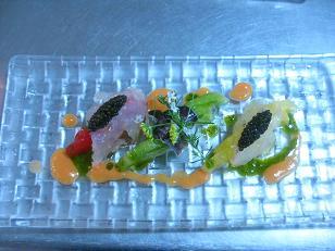 0718-tomate%20kochi.jpg