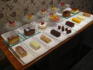 0730-dessert.jpg