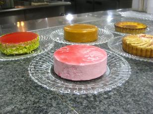 0801-dessert.jpg