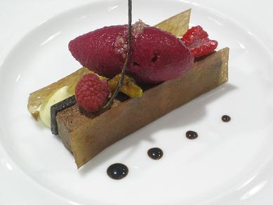 0802-chocolat.JPG