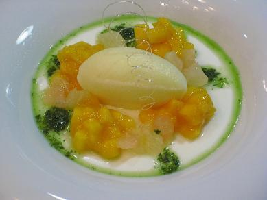 0802-fruit.JPG