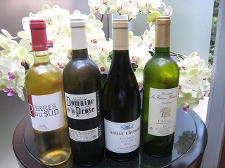 0808-wine%204.jpg