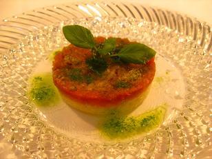 0815-tomate.jpg