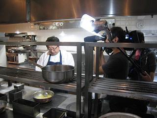 0830-cuisine.jpg
