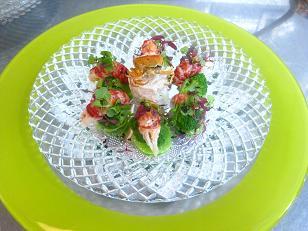 0903-salade%20ecrevisu.jpg