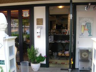 0914-entrance.jpg
