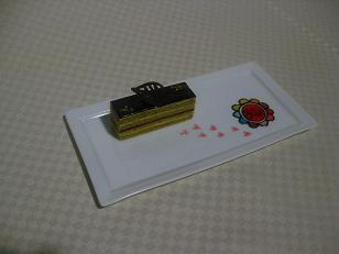0921-dessert.jpg