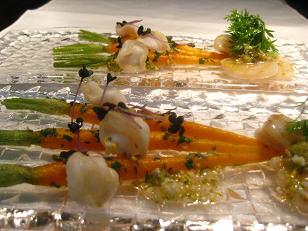 1003-carotte.jpg