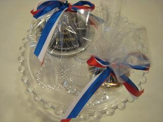 1003-caviar.jpg