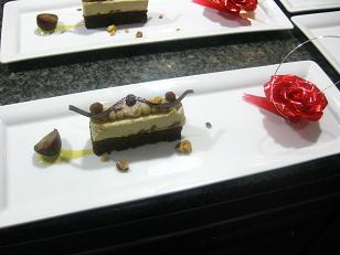 1016-dessert.JPG