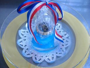1027-caviar.jpg
