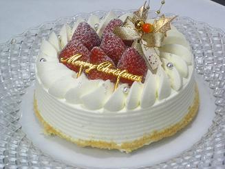 1105-cake%20noel.jpg