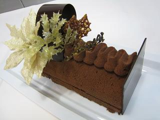 1106-chocolat%20dor.jpg