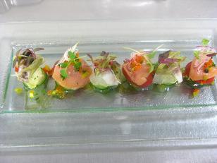 1203-salade%20tomate.jpg