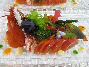 1215-homard%20tomate.JPG