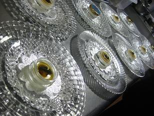 1221-caviar.jpg