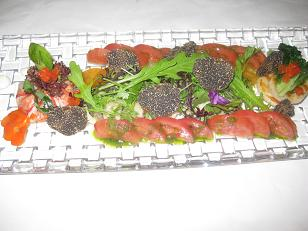 1223-salade.JPG