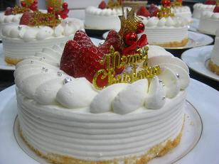 1224-cake%201.jpg