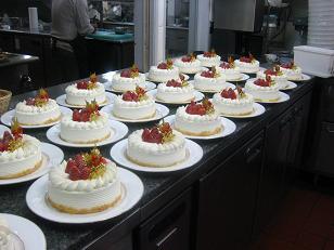 1224-cake%20talusann.jpg