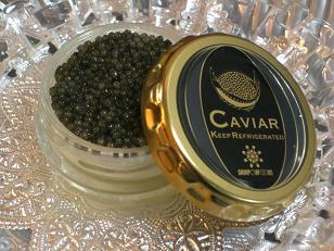 1228-caviar.jpg