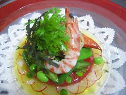 20090430-salade%20fruit%20de%20mer.jpg