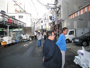 20090530-ichiba.jpg
