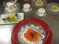 20090809-saumon%20fume.jpg