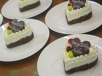 20090821-cake%20shugo.jpg