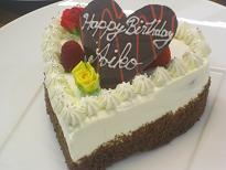 20090821-cake.jpg