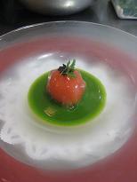 20090821-tomate.jpg