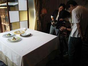 20090917-shuzai.jpg