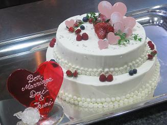 20091108-cake.jpg
